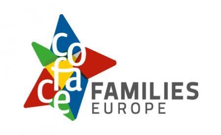 Partner: COFACE - Families Europe
