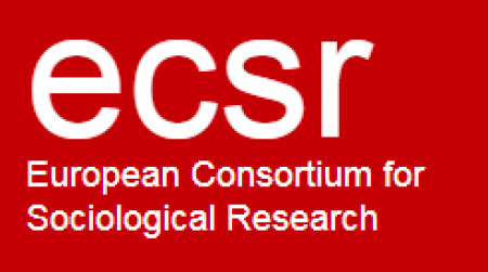 Call for Papers: Call for Abstracts: ECSR Annual Conference 2021