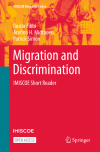 Migration and Discrimination Book Cover